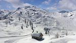 Cheap-Snowboarding-Holiday-Europe-Vogel-Slovenia-Ski-Resort.jpg