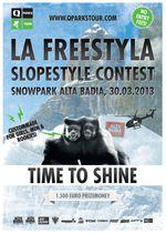 324500_LaFreestyla_SKI_Flyer