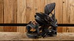 _salomon_mirage_womens_snowboard_bindings_2016_2017_review_100_T__7966