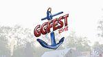 Vom 27.-29.8.2018 finden in Ventspils (LVA) wieder die Ghetto Games statt. Hier gibt es den Trailer für den BMX-Teil des baltischen Actionsportspekatkels.