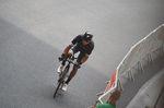Bodnar schlug seinen Landsmann um eine Sekunde um den Etappensieg des Einzelzeitfahrens. (Foto: Sirotti)
