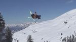 freeski Crew Escapades Trailer