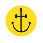 insted_we_smile_logo.