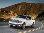 Dodge-Ram_1500_2014_1024x768_wallpaper_02