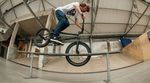 bmx basics how to video street pro