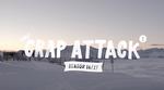 crap attack laax 2017