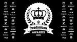 Wer steht bei den freedombmx Awards 2020 ganz oben auf dem Treppchen? Vote hier für deine Lieblingsfahrer und dein Lieblingsvideo der vergangenen 12 Monate.