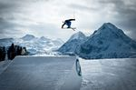 popNdrop_ski_02_lowres