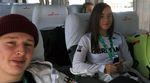 BMX Freestyle Park bei den Olympischen Jugendspielen 2018 in Buenos Aires: Wann und wo es Lara Lessmann und Evan Brandes zu sehen gibt, erfahrt ihr hier.