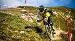 Jérome Clementz, Enduro World Series, EWS