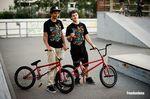 Daniel-Portorreal-Eastern-Bikes