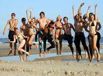 group-jump-surfhouse