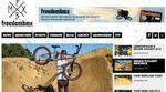 freedombmx-neue-webseite