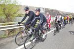 Canyon_PureCyclingFestival_Bild2