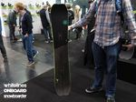 Slash-Brainstorm-Snowboard-2016-2017-ISPO