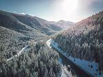 Die schönste Seite Kanadas: British Columbia credit: Nicki Antognini / Reverse Magazine