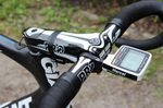 SRM, Marcel Kittel, Tour de France