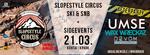 SlopestyleCircus_Header_V2