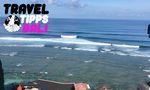 travel_tipps_bali