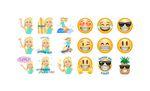 1-bethany_emoji