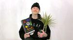 Doppelpack: Felix Prangenberg hat in diesem Jahr nicht nur den Award für den besten deutschen Videopart abgeräumt, sondern wurde von euch auch gleich noch vollkommen verdient zum fünften Mal in Folge zum Streetfahrer des Jahres gewählt