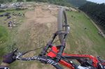 loosefest-2015-whip-pov