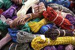 Climbing rope - Climbing rope top 5