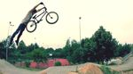 Christian-Köhler-BMX-Video