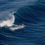 kanoa-surfboards-dopf-hannah-2