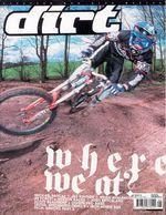 Dirt 045
