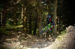 propain-tyee-cf-enduro-bike-test-dirt