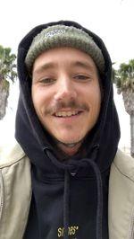 """Doppelter Hattrick: Kevin Nikulski staubte bei den freedombmx Awards 2020 zum sechsten Mal den Titel """"Flatlander des Jahres"""" ab. Sein Dankesvideo erreichte uns aus Portugal, wohin er vor kurzem ausgewandert ist. Wir wünschen viel Erfolg in der Ferne!"""