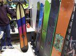 Drake-Battle-Snowboard-2016-2017-ISPO
