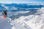 credits: Innsbruck Tourismus/Klaus Polzer