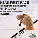 Head-First-Race-Darmstadt