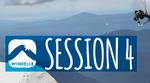 Session 4 Windells