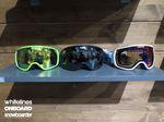 Giro-Balance-Snowboard-Goggles-2016-2017-ISPO-9