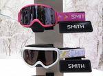 Smith-Daredevil-Gambler-Snowboard-Goggles-2016-2017-ISPO-resized