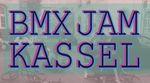 Ciao Crew, Shmusi und fettarmemilch laden am 17. Juni 2017 zum BMX Street Jam Kassel. Alles, was du dazu wissen musst, erfährst du hier.