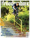 Dennis Kicza freedombmx 71