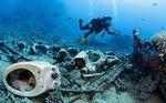POTD_Yolanda-Reef_3385946k