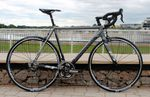 Cannondale CAAD10 105