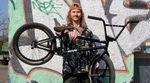 Felix Donat hat von Traffic BMX ein neuen BSD-Rider spendiert bekommen. Für diesen Bikecheck haben wir den Hobel einmal genauer unter die Lupe genommen.