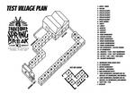 new-test-village-plan-1-770x544