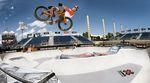 X-Games-München-BMX-Tickets-gewinnen