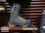 Nitro-Thunder-TLS-Jon-Kooley-Snowboard-Boots-2016-2017-ISPO