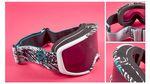 Anon Deringer Snowboard Goggles 2015-2016