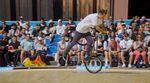 Matthias Dandois, Dominik Nekolny und der Rest der Boys on fire! Checkt die Highlights des BMX-Flatlandfinales auf den Ruhr Games 2019 in Duisburg.