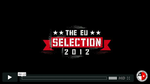 Michael Mackrodt EU Selection Clip