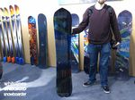 Lib-Tech-Travis-Rice-Climax-Snowboard-2016-2017-ISPO